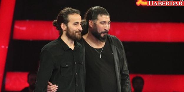 O Ses Türkiye şampiyonu kim oldu? OST birincisi kim?