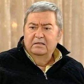 Osman Gidişoğlu Hayatını Kaybetti