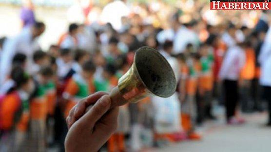 Özel okullara 'Fotoğraflı' OHAL tedbiri