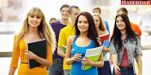 Özel üniversitelerin fiyatları belli oldu