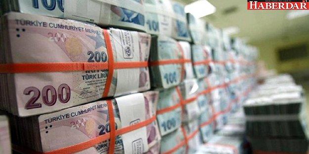 Para Politikasında Yeni Dönem Başlıyor! Faiz Baskısı Azaltılacak