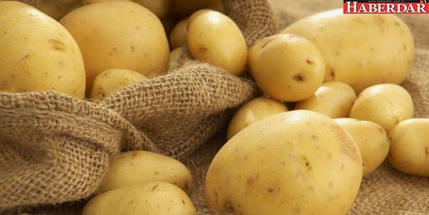 Patates-soğanda fiyatlara dikkat!