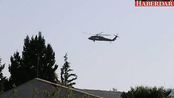 PKK, 4 ilde saldırdı: 13 asker yaralı!