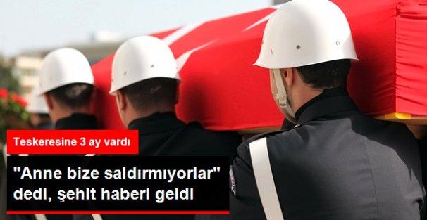 PKK, BOMBA YÜKLÜ TRAKTÖRLE SALDIRDI