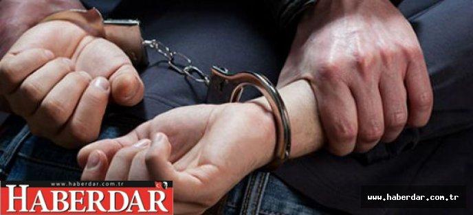 Polis suçlu yakalama rekoru kırdı