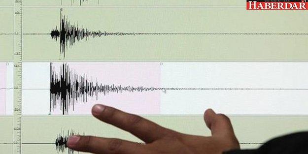 Prof. Dr. Doğan Perinçek: Büyük depremin ayak sesleri