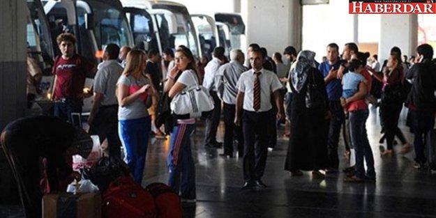 Ramazan Bayramı Tatilinin Kaç Gün Olacağı Belli Oldu