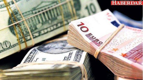 Referandum dolar ve euroyu nasıl etkiledi?