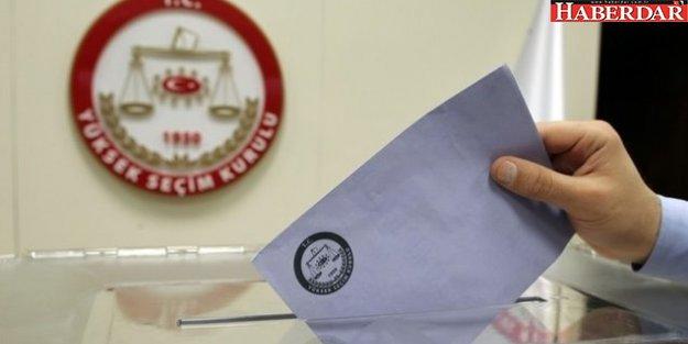 Referandum iptali için ilk başvuru