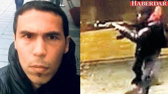 Reina katliamcısı kendisi için idam cezası istedi