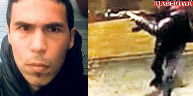 Reina katliamı davası Silivri'de başlıyor