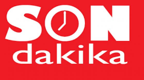 Romanya'daki Deprem, İstanbul'dan Hissedildi