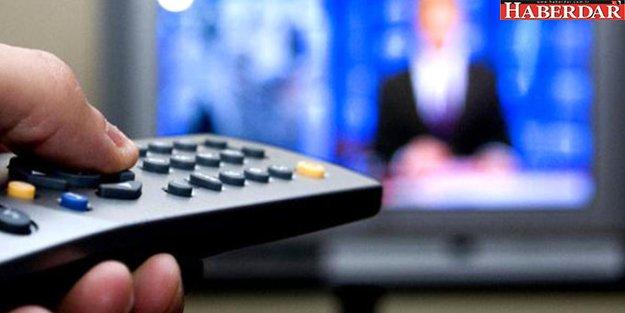 RTÜK, İlk Kez 5 Televizyon Kanalının Lisansını İptal Etti