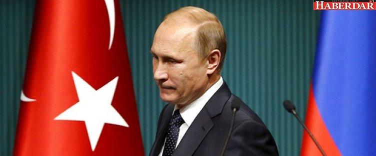Rus haber sitesi: bedeli ağır olacak