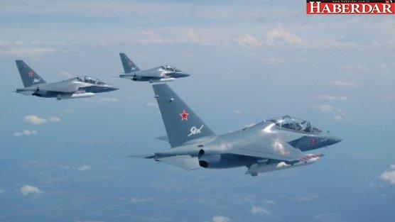 Rusya Suriye'den çıkıyor mu?