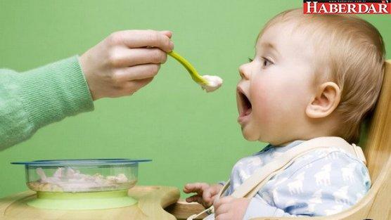 'Sağlıklı Beslenme' Takıntısı Olan Çift, Bebeklerini Açlıktan Öldürdü