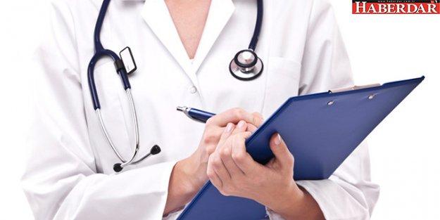 Sağlıkta 13 Hasta Grubuna 11 Yeni Düzenleme Yapıldı