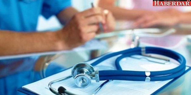 Sağlıkta 'kriz': Devlet 10 aydır ödeme yapmıyor