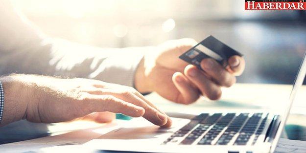 Sanal Alışveriş İçin Özel Vergi Dairesi Kurulacak