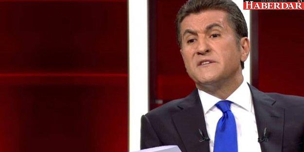 Sarıgül, Başka Partiden Aday Olursa CHP Şişli'de Güçlü Aday Çıkartacak