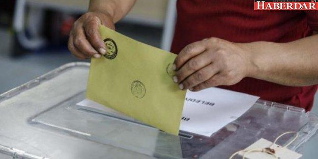 Seçimlerin faturası vatandaşa!