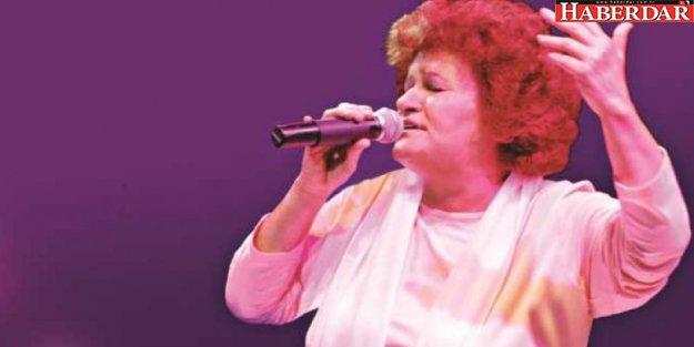 Selda Bağcan'ın hayatı film oluyor