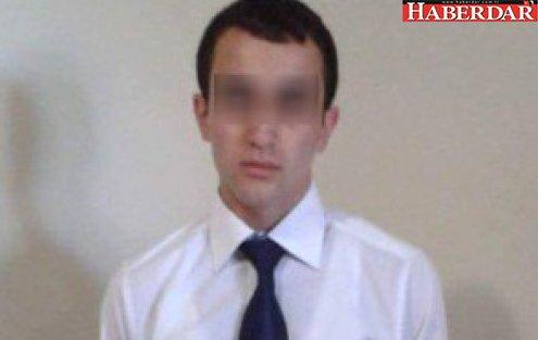 Silivri'de Genç Polisin İntihar Girişimi
