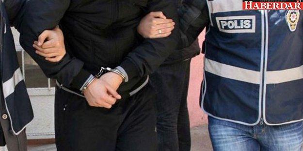Silivri İlçe Jandarma Komutanı FETÖ'den gözaltına alındı