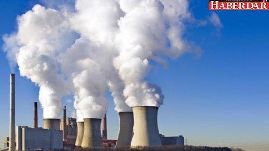 'Silivri'ye termik santrali istemiyoruz'
