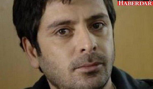 Sinema sanatçısı gözaltına alındı