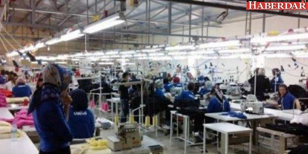 Şirketler batıyor: Olan işçiye olacak