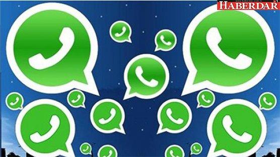 Snapchat'teki özellik WhatsApp'a geliyor