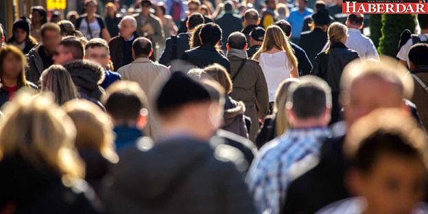 Son bir yılda o sektörde bin 721 kişi işsiz kaldı