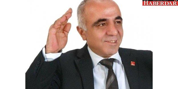 Sosyal Medyada Kırdıklarından Özür Dileyen Avukat Evinde İntihar Etti