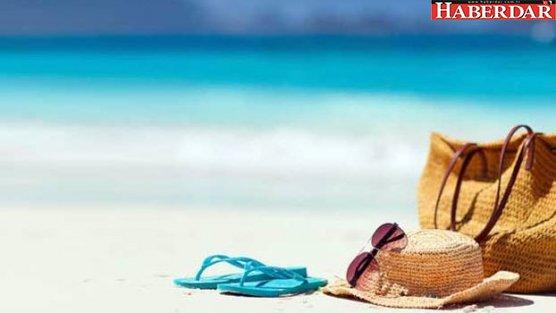 Sözleşme imzalamadan sakın tatile çıkmayın