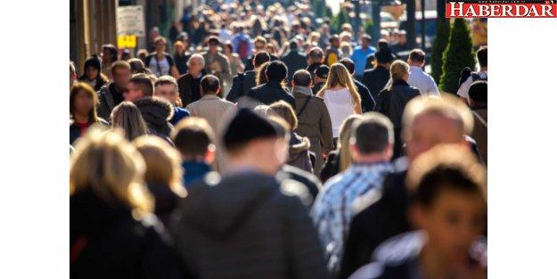 SPM: İşsizlik yüzde 11.9'a yükselecek