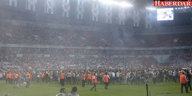 Süper Kupa finalinin faturası ağır olacak!