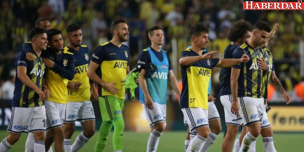 Süper Lig'de ilk haftanın görünümü