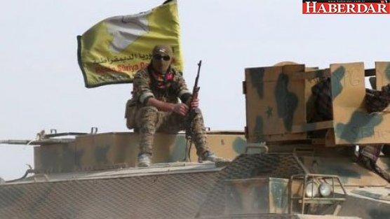 'Suriye'de savaşın sonu göründü'