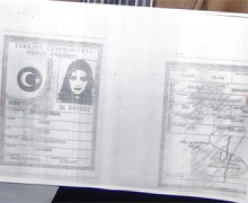 Suriyelilere vatandaşlık veriliyor