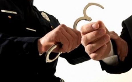 Taksi Gaspçıları Kıskıvrak Yakalandı