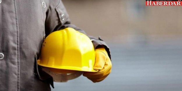 Taşeron işçilerin kadroya geçişi bugün tamamlanıyor
