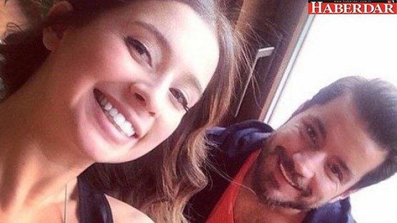 Terim'in kızına hakaretten hapis cezası!