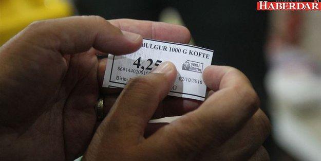 TESK'ten 'yerli ürün kullanın' çağrısı