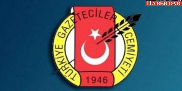TGC 2017 Türkiye Gazetecilik Başarı Ödülleri açıklandı