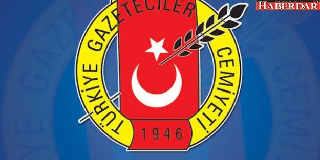 TGC-KAS 86. Yerel Medya Semineri Eskişehir'de yapılacak