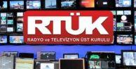 12 TV kanalı kapatıldı!