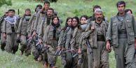 13 BİN PKK#039;LI VAR