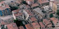 17 Ağustos Depremi#039;nin 20. yıl dönümü: 1999#039;dan sonra neler yapıldı?