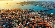17 Ağustosun 20. yılında İstanbul uyarıları